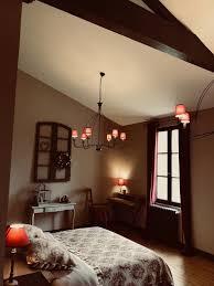 chambres d hotes 33 chambres d hôtes villa 2 pas sages chambres d hôtes la roche chalais