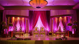 indian wedding planners nyc wedding planners in mumbai wedding planners in mumbai