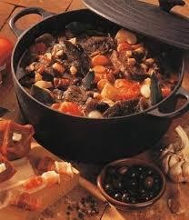 jouer a cuisiner de boeuf la meilleure recette