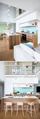 kitchen cabinets vancouver wa kitchen cabinets vancouver wa classic white chilliwack central