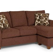 the stanton 200 sleeper sofa in hayden from sleepers in seattle