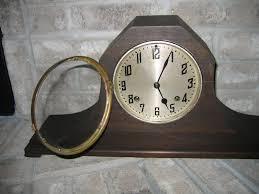 Antique Mantel Clocks Value Antique Mantel Clocks For Better Remodelling U2014 Wow Pictures