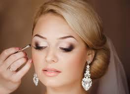 Makeup Classes Orange County Nail Courses Peterborough Beauty Courses Peterborough