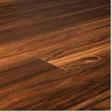 best 25 underlay for laminate flooring ideas on floor