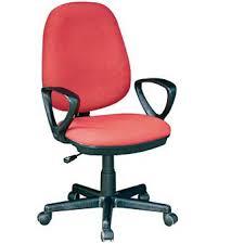 chaise de bureau maroc bureau kitea maroc trendy image may contain indoor with bureau