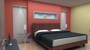 interior exterior design architectural interior exterior design interior designer in