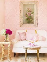Shabby Chic Livingrooms Yellow Shabby Chic Living Room Living Room Ideas