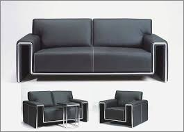 Living Room Chairs For Sale 48 Luxury Modern Living Room Furniture Sets Sale Living Room