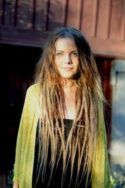 best 20 human hair dread extensions ideas on pinterest thin
