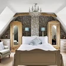 schlafzimmer mit dachschrge schlafzimmer mit dachschräge schöne gestaltungsideen