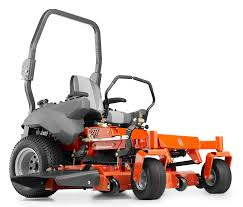 husqvarna zero turn mowers p zt 60
