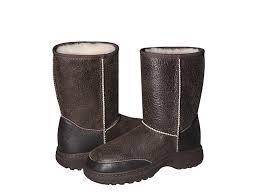 ugg boots sale canberra australian ugg original alpine nappa ugg boots
