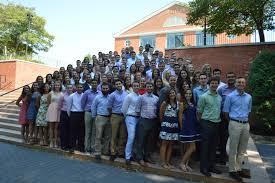 Resident Assistant Resume Resident Assistants Bentley University
