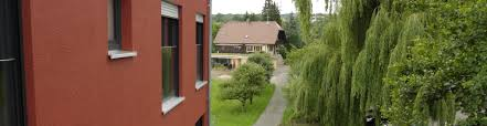Bad Saulgau Reha Wohnen U0026 Leben Die Zieglerschen