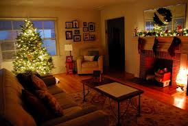 lovely exquisite apartment christmas decorations aka bailey