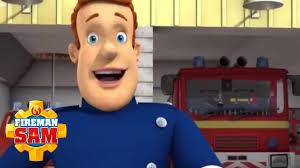 fireman sam episodes 2016 safety compilation fireman