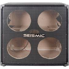 4x10 Guitar Cabinet Empty 410 Bass Guitar Cabinet No Speakers 4x10 Bass Guitar Cab