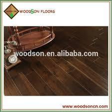 buy acacia black walnut flooring from trusted acacia black walnut