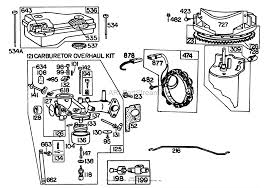 toro briggs stratton engine diagram brain box wiring diagram ford