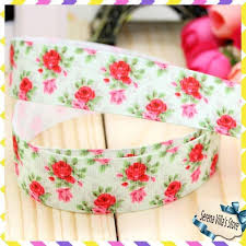 wholesale hairbows 22mm images fashion hair bows wholesale images 7 8 flowers