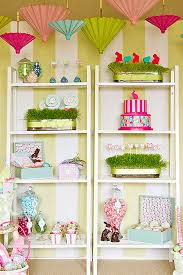 Easter Bunny Decoration Games by 30 Easter Party Ideas Decorations Food And Games For Easter