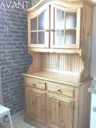 etabli cuisine meubles de cuisine occasion meuble meuble atelier occasion awesome