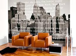 wallpaper murals and designr wallpaper