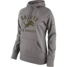 detroit lions hoodie football nfl ebay