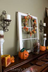 Fall Decorating Projects - fall decorating ideas