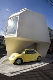 small home design japan 50 beautiful tiny houses that maximize space small modern