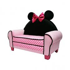 Minnie Mouse Toddler Chair Toddler Sofa Chair Secret Systems