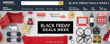 amazon us black friday sales amazon resets account passwords after possible password leak