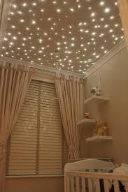 éclairage chambre bébé eclairage chambre bebe waaqeffannaa org design d intérieur et