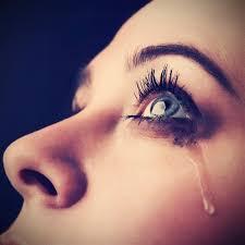 imagenes te extraño con lagrimas anatomía de una lágrima