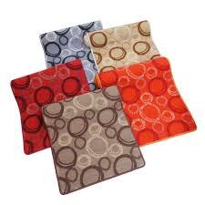 tappeto guida tappeto cucina guida antiscivolo passatoia corsia cerchio dolce