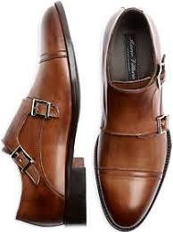 dress shoes dress shoes s shoes s wearhouse