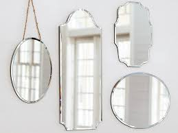 Mirrors For Bathroom Wall 283 Frameless Wall Mirrors For Bathroom Bathroom Wall Mirrors Uk