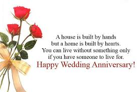 wedding wishes to parents marriage anniversary wishes for parents happy wedding
