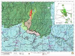 Green Ridge State Forest Map by 2017 06 23 12 16 43 106 Cdt Jpeg
