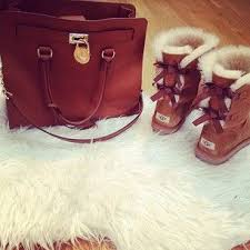 ugg boots bags accessories on sale up to 70 at tradesy 75 best ugg images on boots ugg boots and