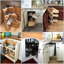 top corner kitchen cabinet ideas corner kitchen cabinet organizer top corner kitchen cabinet