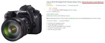 best deals for canon cameras black friday canon eos 6d camera news at cameraegg