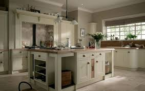 Mdf Kitchen Cabinet Doors Mdf Cabinets Step 1 Mdf Vs Wood Why Mdf Has Become So Popular