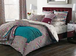 buy 2 pack brights floral bed set from the next uk online shop