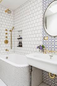 bathroom bathroom design gallery bathroom ideas bathroom