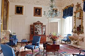 inside prince charles u0027 spectacular scottish country house curbed