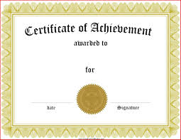 certificate border template free eliolera com