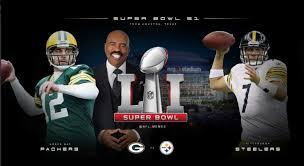 Funny Super Bowl Memes - patriots falcons memes best funny super bowl 2017 memes heavy com
