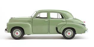 holden car our family fj holden u2026 larry dawson actually lawrence allan