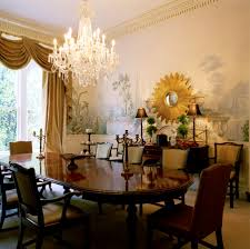 Dining Room Decals Bedroom Alluring Awesome Dining Room Wall Murals Decals Sayings